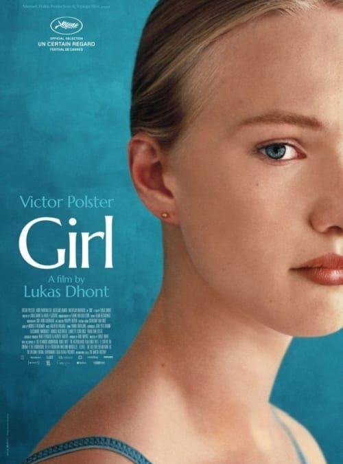 Filmforum Wil: GIRL